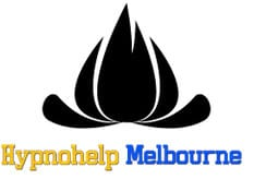Hypnohelp Melbourne
