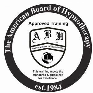 ABH-Logo (1)