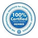 Certified_Logo-01 (1)