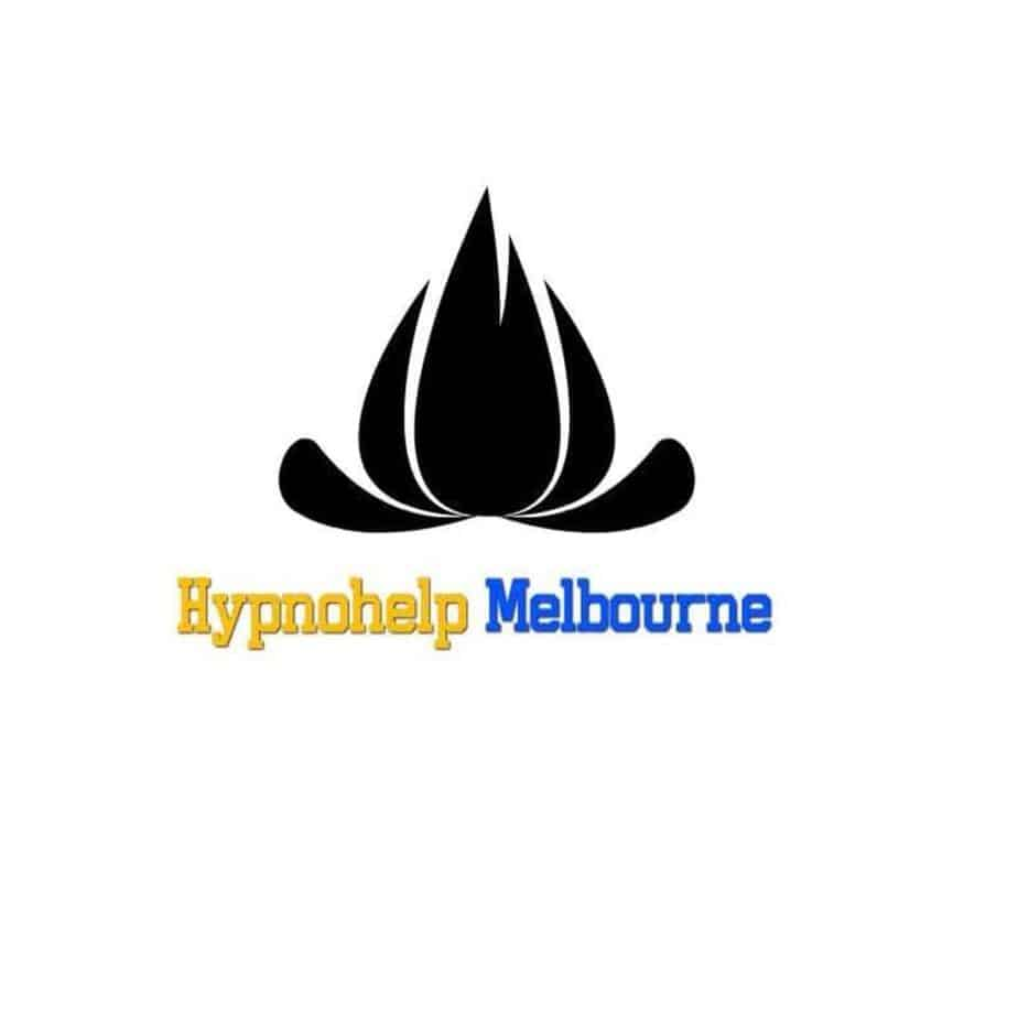 Hypnotherapy Melbourne