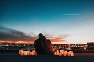 https://hypnohelpmelbourne.com.au/12-easy-things-y…o-to-be-romantic/