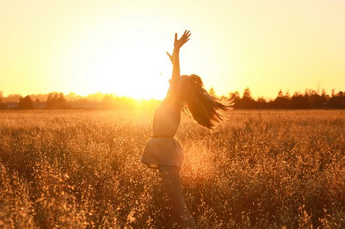 7 Energizing Activities to Kick-Start Your Day