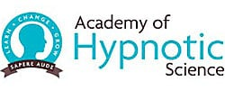 academy-of-hypnotic-science